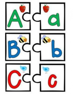 Teaching the ABCs 123s - The Quirky Confessions | Learn: Reading ...