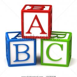 Abc Blocks Clipart fall clipart hatenylo.com