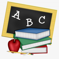 Books Wallpaper, Abc, Book, Hand Painted PNG Image and Clipart for ...