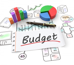 The role of cost accounting in project management - NexTec Group