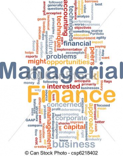 28+ Collection of Managerial Accounting Clipart | High quality, free ...