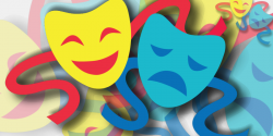 Drama 101 – WRAPS Acting Workshop – Winding Rivers Arts and ...