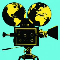 Study Abroad: The Top 15 International Film Schools | Hollywood Reporter
