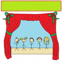 School play cliparts free download clip art on jpg 3 - Clipartix