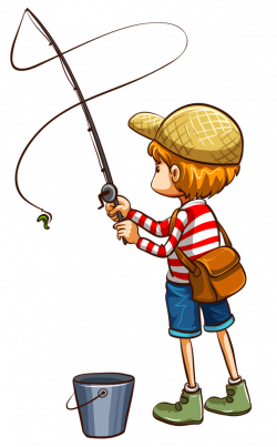 2.png | Clip art, Fish and Pine cone crafts