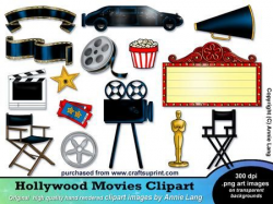 31 best Fame images on Pinterest   Clip art, Hollywood theme and ...