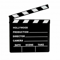 Movie action movies clipart s free download clip art spy poster spy ...