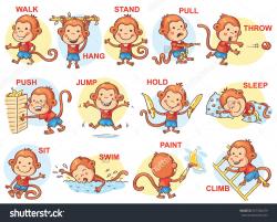 0a3c87e0a8e91f00416428275713acdb_the-verb-signals-an-action-action ...