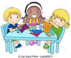 Small Group Activities | Mrs. Sarah's Classroom Blog