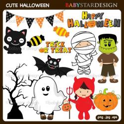 99 best Halloween Activities images on Pinterest | Family halloween ...