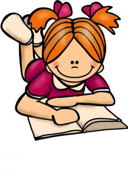 657 best melondreams images on Pinterest | Preschool, Clip art and ...