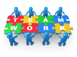 Download Team Work Png Clipart HQ PNG Image in different resolution ...