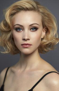 67 best Sarah Gadon images on Pinterest | Sarah gadon, Beautiful ...