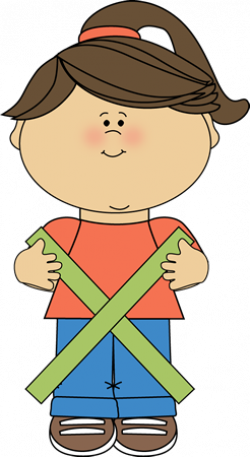 Math Clip Art - Math Class Images