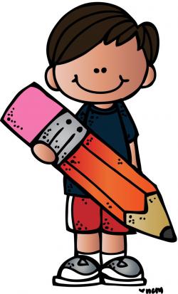 285 best Melonheadz color images on Pinterest | Clip art ...