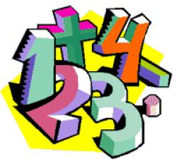Cute math clip art | Clipart Panda - Free Clipart Images