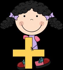 PALITOS * STICK KIDS | KIDS CLIPART | Pinterest | Math, Clip art and ...