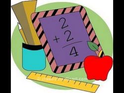 Math: Fun addition games! - YouTube