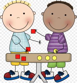 Kindergarten Mathematics Problem solving Clip art - Math ...