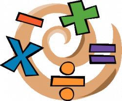 Broughton Counts! – Broughton Primary