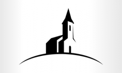 Church photos, royalty-free images, graphics, vectors & videos ...