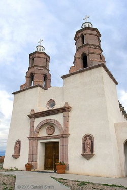 33 best Mora County, NM images on Pinterest | Santa fe, New mexico ...