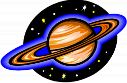Adventure clipart outer space - Pencil and in color adventure ...