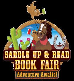 Scholastic Canada   Book Fairs: WebArt