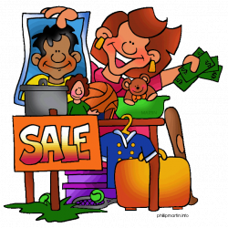 Image of Advertising Clipart #2555, Advertising And From The 0s 0s ...
