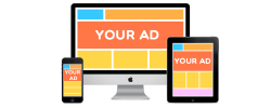 Digging Into Display Series Wrap Up! | Clix Marketing PPC Blog