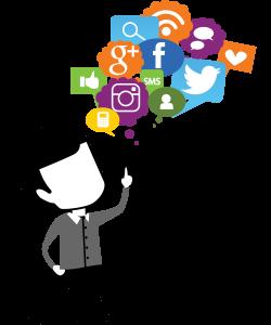 Miami-Social-Media-Marketing | The AD Leaf | Marketing & Advertising ...