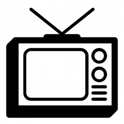 Direct Media Agency for Television + National TV   DASH TWO