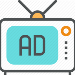 Digital Business Flyer