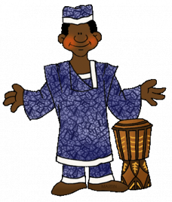 Free African Cliparts, Download Free Clip Art, Free Clip Art on ...