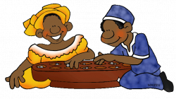African people clipart - Clipart Collection | Games, african clip ...