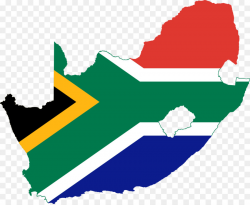 Youth in South Africa United States Country Rainbow nation - African ...