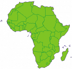 afrol News - African news agency