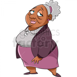 grandmother clipart - Royalty-Free Images | Graphics Factory