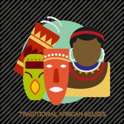 Iconfinder - 'Religion & Celebrations' by Graphiqa Stock
