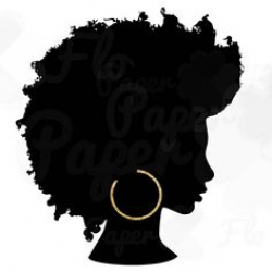 Black History Month T-shirts, I Love My Roots..Fitted Baby Doll T ...
