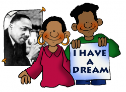 African American History - FREE American History Lesson Plans ...