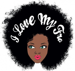 830 best Afro not Affreux!! images on Pinterest | Natural hair ...