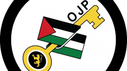 Petition · St. Olaf College Board of Regents: Remove AIPAC Exec ...