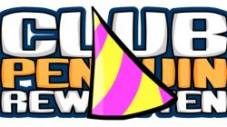 Petition · Club Penguin Rewritten: Club Penguin ReWritten, Party ...