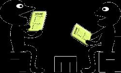 Job Fair at Mentor Public Library | Mentor Public Library