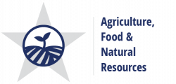 Agriculture, Food, and Natural Resources Career Cluster | TX CTE ...