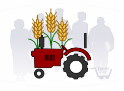 Agriculture, Food & Natural Resources   Knowitall.org