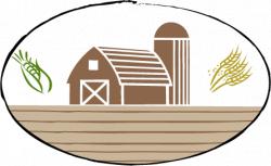 Agricultural Land Preservation Program