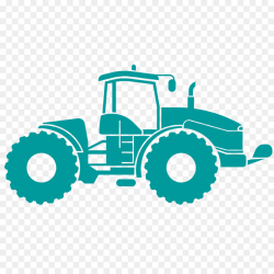 Agricultural machinery Agriculture Farm Clip art - Tillage equipment ...