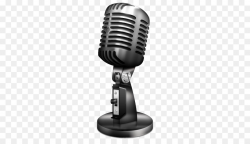 Microphone Download Icon - Mic PNG Transparent png download - 512 ...
